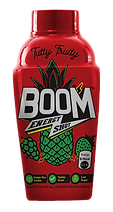 FA Boom Shot Tutty Fruity PNG.png