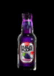 Hausboom Blackcurrant Bottle.png