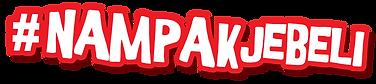 NJB-Logo.png