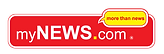 mynews_owler_20160229_034631_original.pn