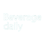 beveragedaily.png