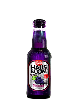Hausboom Blackcurrant Bottle.png