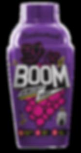 FA Boom Shot Blackcurrant PNG.png