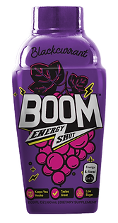 FA Boom Shot Blackcurrant PNG.png