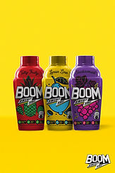 Packof3_Merchandise_Boomshot_750px (w) x