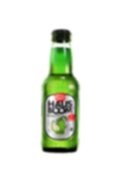Hausboom Guava Bottle.png
