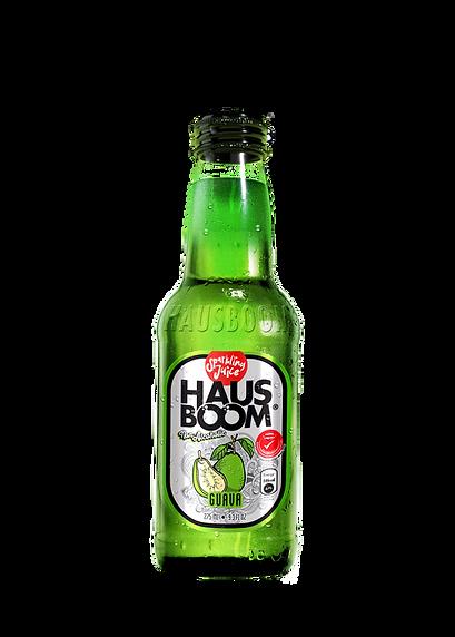 Hausboom Guava Bottle.png