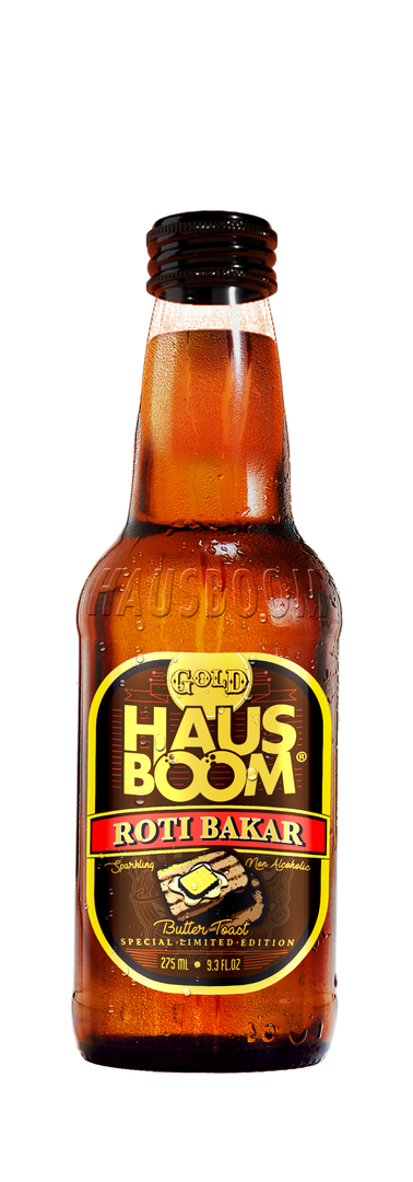 Hausboom-Roti-Bakar-Bottle.png