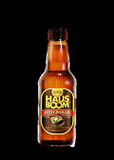 Hausboom-Roti-Bakar-Bottle.png