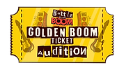 GOLDEN-BOOM-TICKET.png