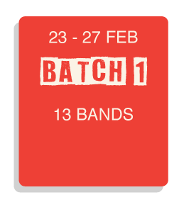 batch-1.png