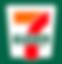 7-Eleven-logo-08AAB4F0FE-seeklogo.com.pn