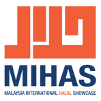 MIHAS_logo_square_transparent.png