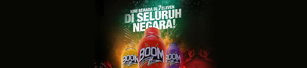 boomshot_website_header 2020.jpg