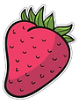Strawberry-fruit.png