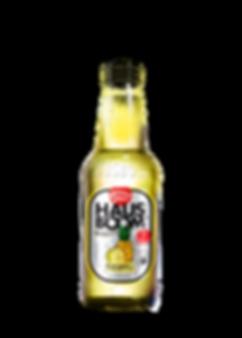 Hausboom Pineapple Bottle.png
