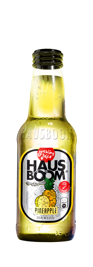 Hausboom Pineapple Bottle.png