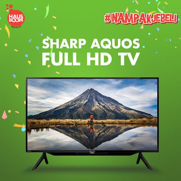 Sharp TV.jpg