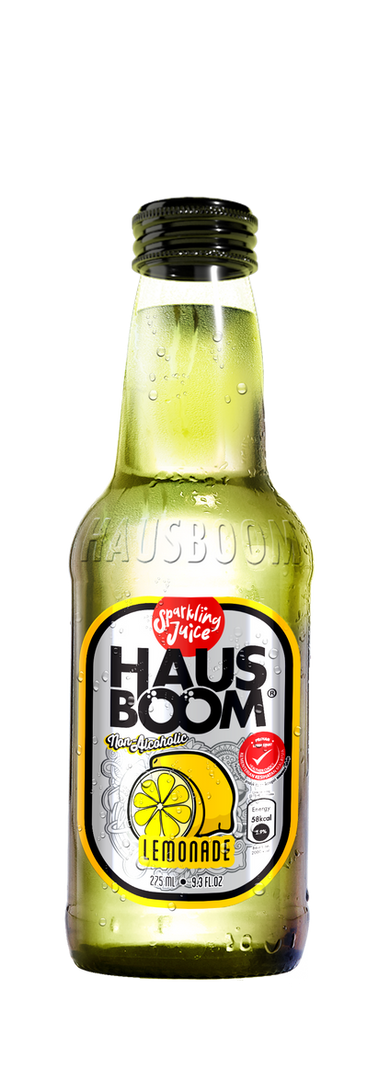 Hausboom Lemonade Bottle.png