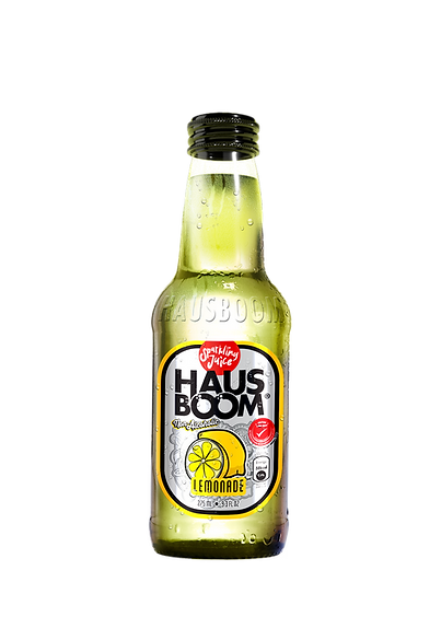 Hausboom Lemonade Bottle.png