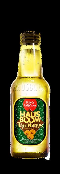 Tart-Nenas-bottle-mockup.png