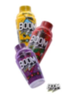 All_Merchandise_Boomshot_750px (w) x 108