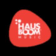 Hausboom-Music-Logo.png