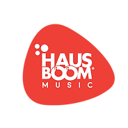 Hausboom-Music-Logo.png