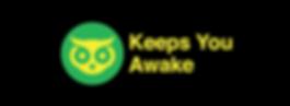 KEEPS-U-AWAKE.png