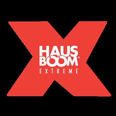 LOGO_HB-XtremeR-(1).png