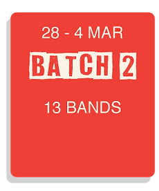 batch-2.png