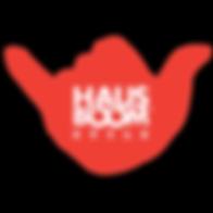 LOGO_HB-StyleR-(1).png