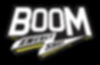 BoomShot_New_logo.png