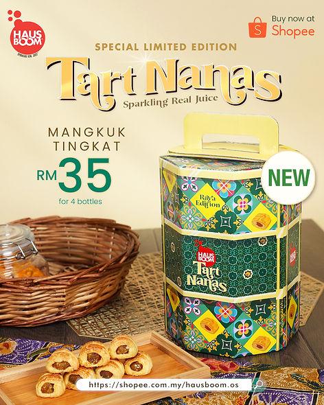 Tart Nanas Poster Mangkuk Tingkat.jpg