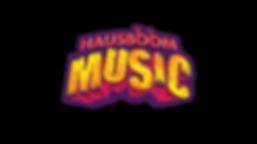 HB-MUSIC-LOGO.png