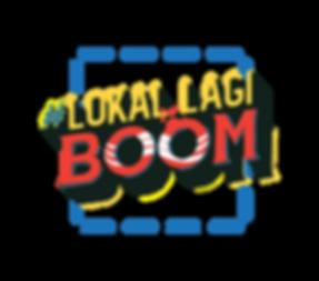 Lokal-lagi-boom.png