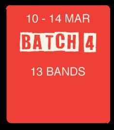 batch-4.png