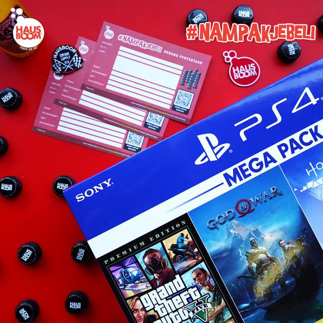 DEC_PS4.jpg