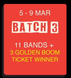 batch-3.png