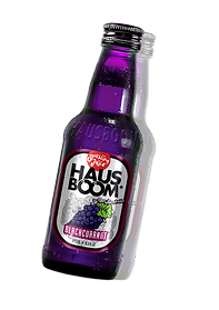 Blackcurrant-Hausboom-mockup-web.png