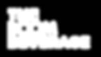 TBB Logo White.png
