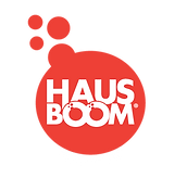 FA-OFFICIAL-HB-LOGO.png