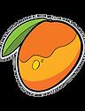 Mango-fruit.png