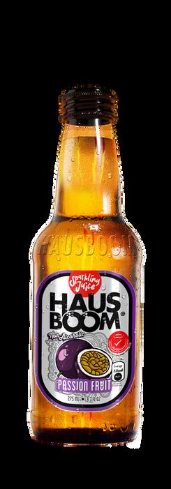 Hausboom-Passionfruit-Bottle.png