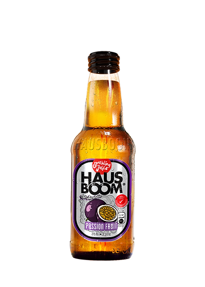 Hausboom-Passionfruit-Bottle.png