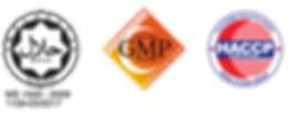 certs-logo.png