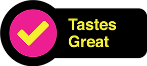 Tastes-great.png