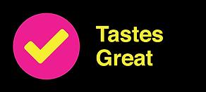 Tastes-great.png