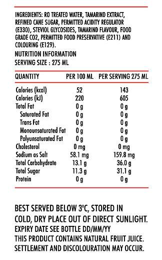 ingredients-aj.jpg