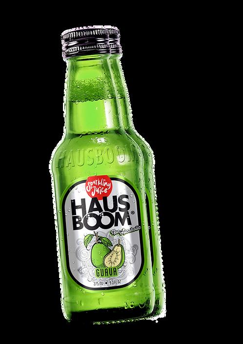 Guava-Hausboom-mockup-web.png